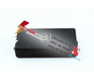 Электрошокер   ОСА 800 (99 000 Вольт)