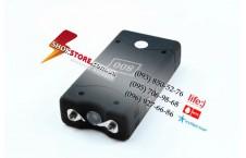 ЭШУ TASER 800 (100k volts)