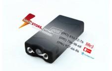 Шокер  TASER 800 (90k volts)