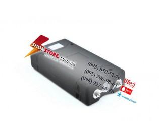 ЭШУ First Step voltage