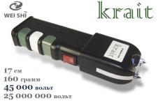Электрошокер  Krait
